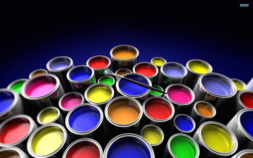paint-8603-2560x1600[1].jpg